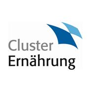 Cluster Ernaehrung